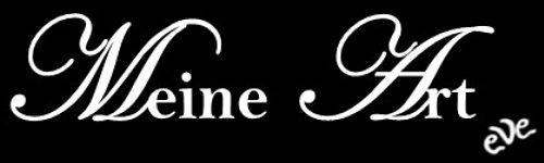 Logo Eve Holzdrechseln